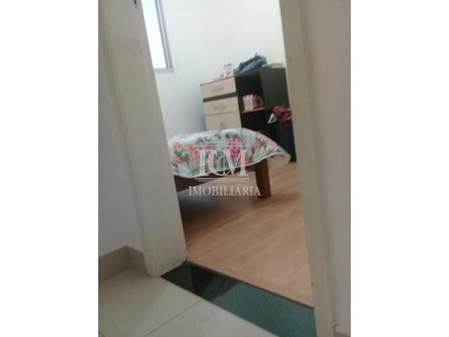 Apartamento_Venda