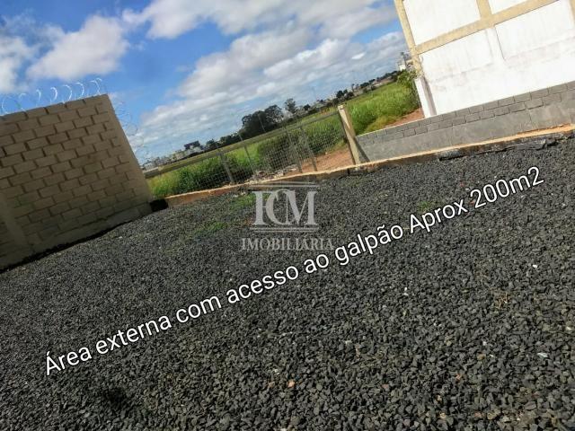Galpão_Aluguel